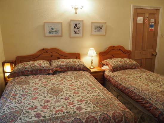 hamilton house bury st edmunds b b reviews photos. Black Bedroom Furniture Sets. Home Design Ideas