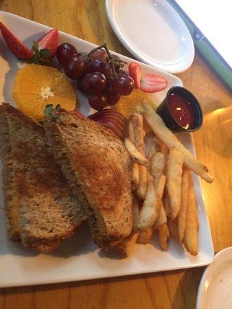 Alpenrose Restaurant: photo3.jpg