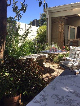 Bay Tree House: photo1.jpg
