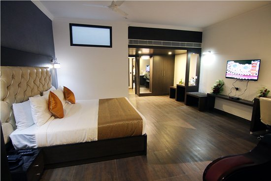 hotel corporate bari brahmana jammu india - photo#19