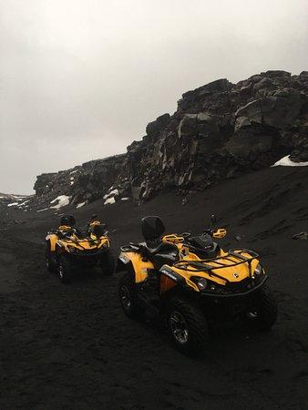Grindavik, Islândia: photo4.jpg