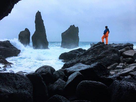 Grindavik, Islândia: photo5.jpg