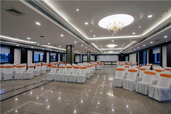 hotel corporate bari brahmana jammu india - photo#5