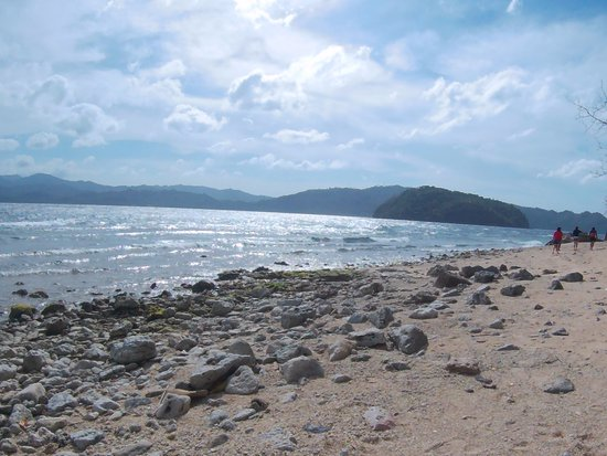 Danjugan Island Marine Reserve and Sanctuaries