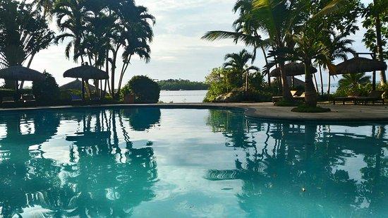 Pearl Farm Beach Resort: P_20170130_164009_HDR_large.jpg