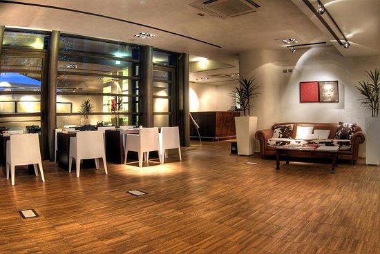 Delle arti design hotel updated 2017 reviews price for Design hotel 2017