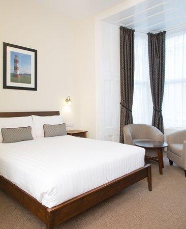 Grosvenor Hotel Plymouth Tripadvisor