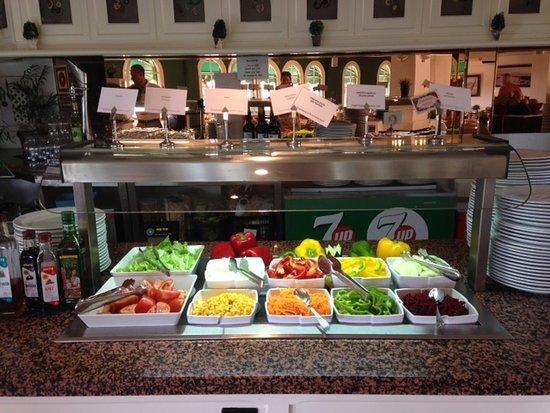 Laguna Park I Updated 2019 Prices Hotel Reviews Tenerife Costa Adeje Tripadvisor