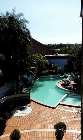 Arthur Hotel: IMG_20170129_194253_270_large.jpg