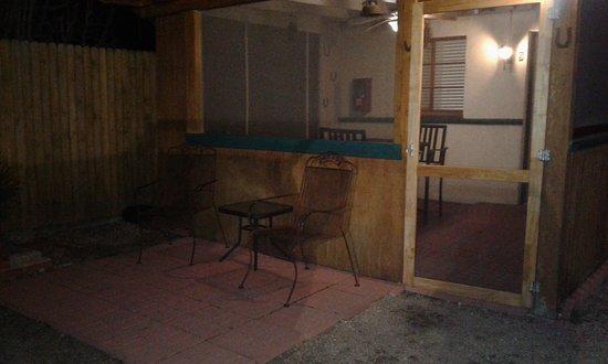 Larian Motel: 20170122_191753_large.jpg