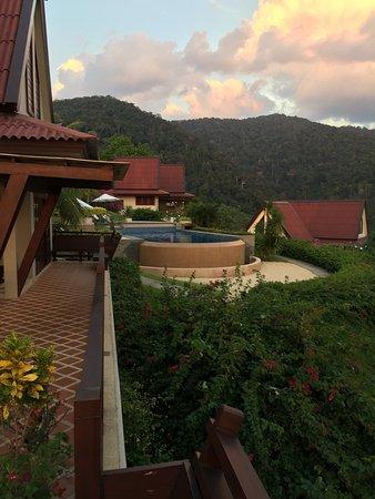 Baan KanTiang See: photo1.jpg
