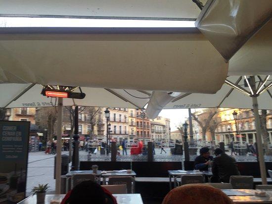 Province of Toledo, Spanien: photo1.jpg