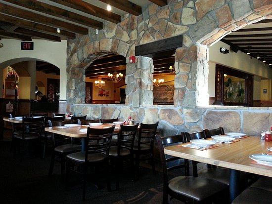 Chinese Restaurants Prescott Arizona