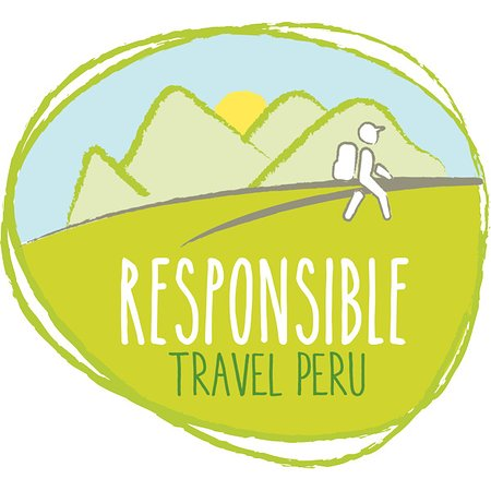 Responsible Travel Peru
