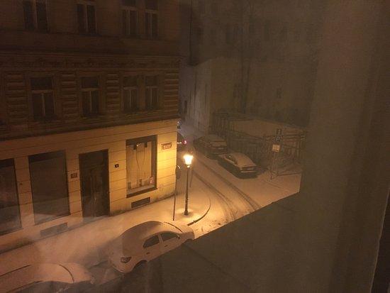 โรงแรมเรสซิเดนซ์ โบโลญญา: photo4.jpg