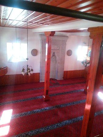 Sivas 2017: Best of Sivas, Turkey Tourism - TripAdvisor