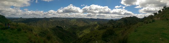 Owhango, New Zealand: IMAG2179_large.jpg