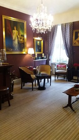 Arosfa Hotel Photo