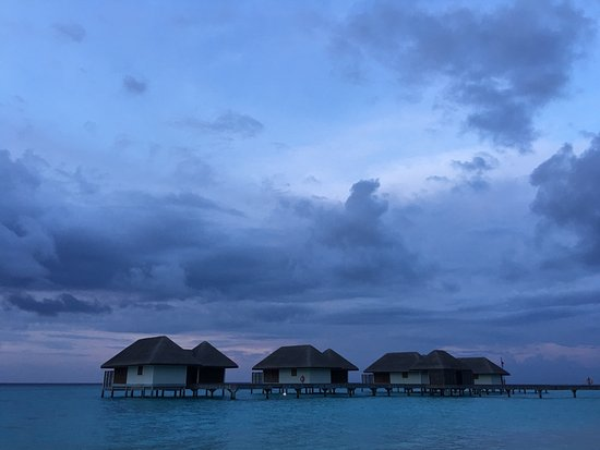 Four Seasons Resort Maldives at Landaa Giraavaru: photo3.jpg