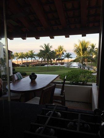 Las Palmas Beachfront Villas: photo4.jpg