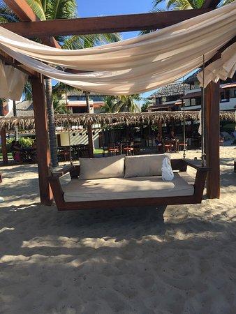 Las Palmas Beachfront Villas: photo6.jpg