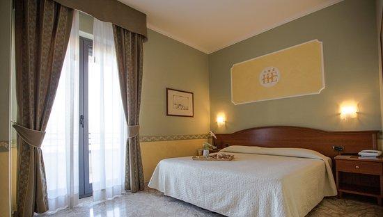 歐羅巴飯店