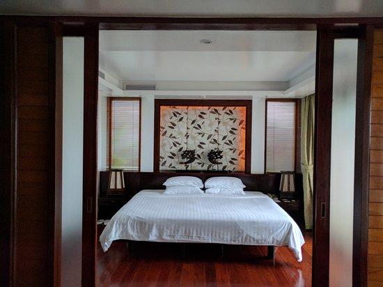 Ayara Hilltops Resort and Spa: IMG_20170124_170243_large.jpg