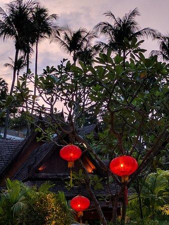Ayara Hilltops Resort and Spa: IMG_20170126_183335_large.jpg