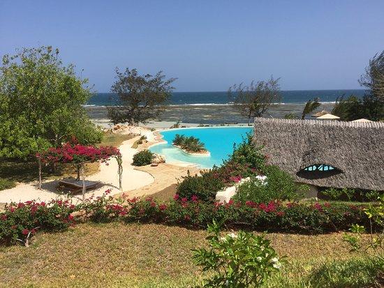 Msambweni, Kenya: photo0.jpg