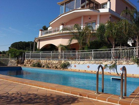 Villa Smeralda