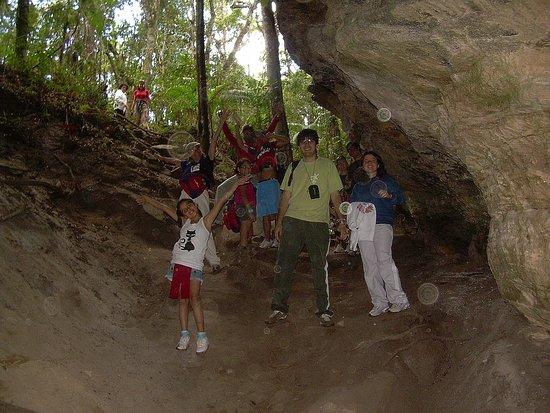 Lima Duarte, MG: Atartivo perfeito para crianças