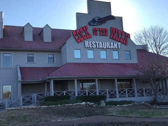 sits-cock-of-the-walk-restaurant-mississippi-toy-porn-black