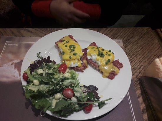 Bonjour Cafe тегеран фото ресторана Tripadvisor