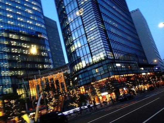 Foto de Kanda-machi