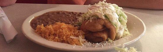 Dona Mary Tacos Y Tortas