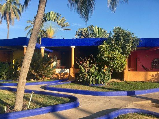 Mi Casa Es Su Casa: photo0.jpg
