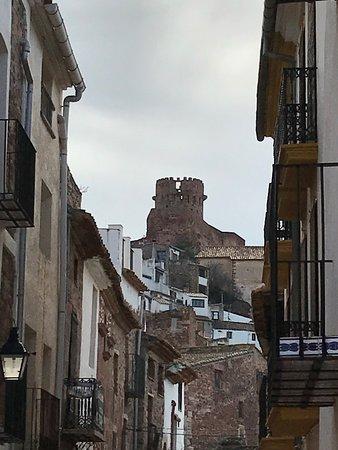 Vilafames, สเปน: photo0.jpg