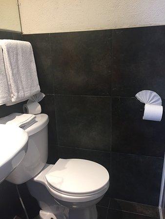 Hotel Portico: photo3.jpg