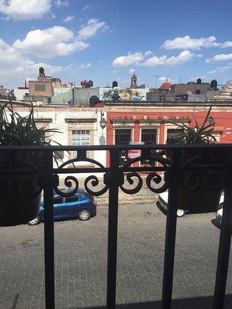 Hotel Portico: photo4.jpg