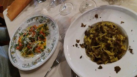 Ristorante Umbria : 20170119_145422_large.jpg