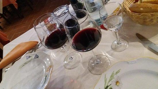 Ristorante Umbria : 20170119_143827_large.jpg