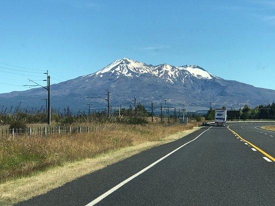 Waiouru, Новая Зеландия: photo0.jpg
