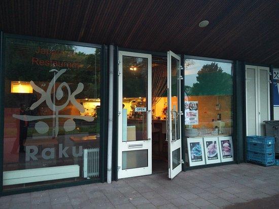 Uithoorn, The Netherlands: IMG_20160522_213013_large.jpg
