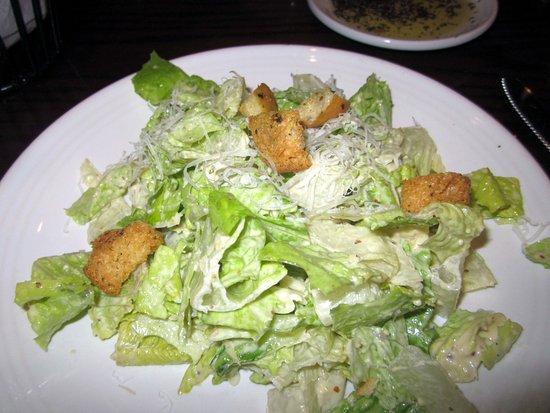 Best Italian Restaurants In Bensalem Pa