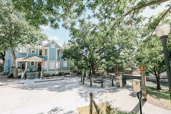 the 10 best san antonio bed and breakfasts of 2019 with prices rh tripadvisor com