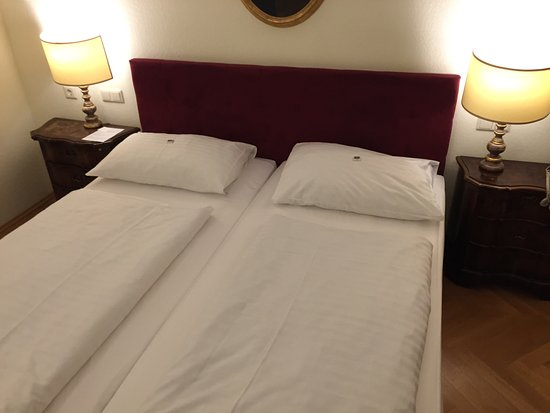 Hotel Royal張圖片