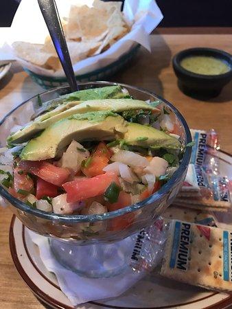 Mama Juanita's Mexican Restaurant: photo3.jpg