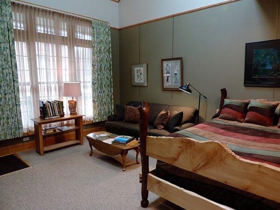 abe s spring street guest house updated 2019 prices b b reviews rh tripadvisor com