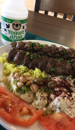 Jerusalem Bakery: photo0.jpg