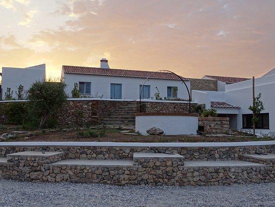 Monte da Estrela Country House & Spa